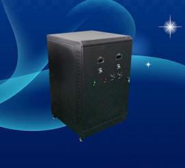 智能充电机40-80KW