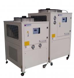 注胶机专用冷水机灌胶机专用冷水机