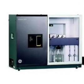 GE Biacore 3000高性能分子相互作用分析系�y