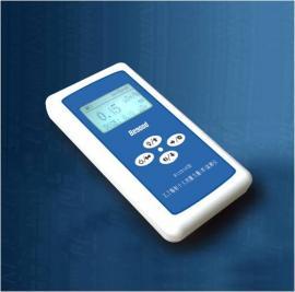 贝谷个人辐射报警仪个人剂量仪辐射检测仪