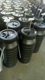 50升高压冲厕器厂
