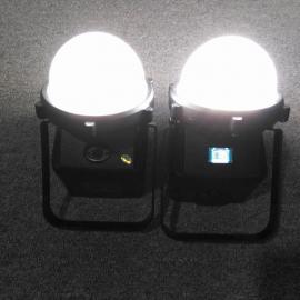 轻便装卸灯LEDBJQ5153磁铁吸附工作灯
