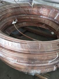 镀铜邦迪管