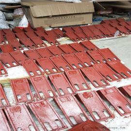 矿用支架托绳轮支架通用地滚支架地滚之家地辊支架地辊轮支架