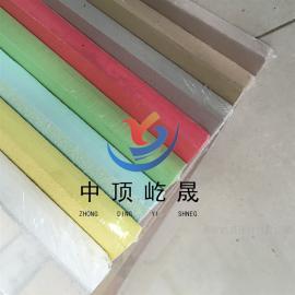 屹晟建材出品 铝方通 铝边角 铝格栅 岩棉玻纤板 硅酸钙板