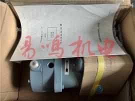 日本樫山工业kashiyama真空泵 水泵LEH200MS 原装正品,品质保证