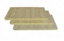 外墙保温专用 TR15岩棉板 抗力强度15Kpa