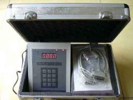 CPR-001高精度静态配气仪 动态配气仪报价 实验室气体分析仪