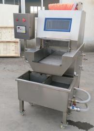 80针盐水注射机 全自动盐水注射机