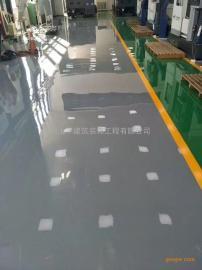 泰兴 兴化防静电自流平、硬化剂地坪、耐磨地坪使用寿命长