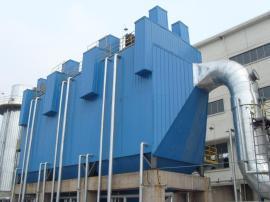 盛景专业制作-静电除尘器-静电除尘器改造-静电除尘器配件