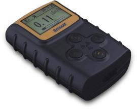 贝谷BG2020型个人剂量仪辐射检测仪