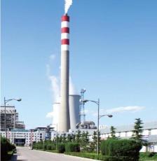 钢烟筒新建施工 电厂砼烟筒新建施工 电厂新建砖烟筒施工方案