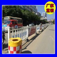 市政护栏网 机非隔离护栏 安全美观优惠