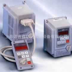 30kw380v国产变频器,风机专用变频器380v0.75kw,55kw专用变频器