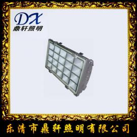 加油站YFL9102-20W多用途固态防爆灯
