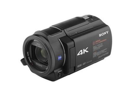 防爆数码摄像机报价