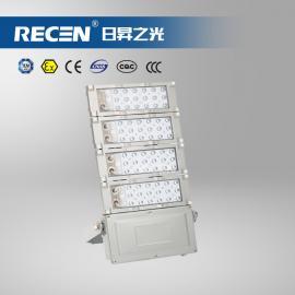 LED泛光灯NFC9760电厂车间NFC9760海洋王NFC9760