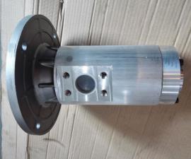 现货提供意大利SETTIMAZNYB01021001低压润滑泵07