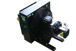 现货提供GR32SMT16B75LRF2稀油站润滑泵、低噪音、流浪范围广