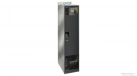 西门子变频器6SE64402UD411FB1