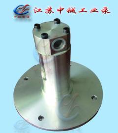 进口赛特玛TB30L三螺杆泵少量现货
