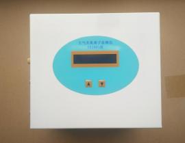 YSI-801大气负氧离子监测仪