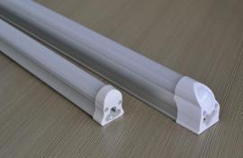【车库专用】18W 1.2米 雷达/微波感应LED日光灯管
