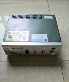 NSK控制器 NE147-400维修