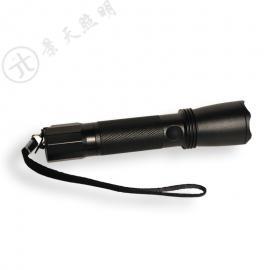 防爆强光电筒YD118