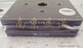 日本CHUO SEIKI中央精机倾斜滑台原装直销