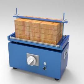 实验室往复式电动振筛机