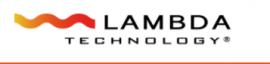 德国LAMBDA近红外干燥设备――赤象工业中国区销售