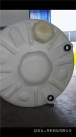 10吨塑料桶10吨塑料大桶农用型水肥一体水箱