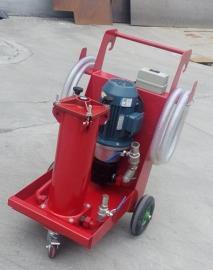 过滤器OFU10V1N3B40Bkds煤油替代贺德克滤油机