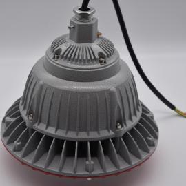 HRD92-60w锅炉房耐高温防爆工厂灯