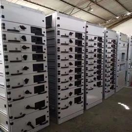 GCK抽屉柜柜体 货源厂商