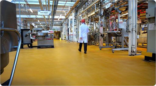 德国巴斯夫聚氨酯砂浆