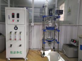 反光材料用高纯氮气净化机-来电立享优惠
