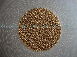 黄铜球 15.875mm