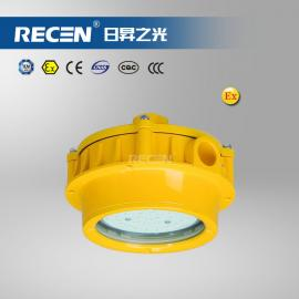 BPC8762-LED防爆平�_�粜吞��格BPC8762防爆LED吸���