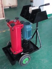 滤油机OF5N10V3M3B10Dhly机油替代HYDAC过滤机