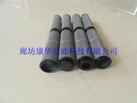 不�P�液��V芯YLX-3004BC 不�P��V芯