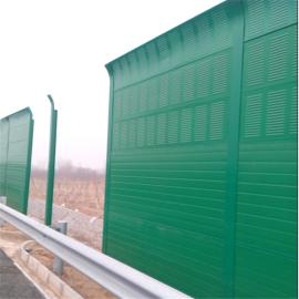 专业生产 高速公路 空调隔音墙 铁路桥梁声屏障