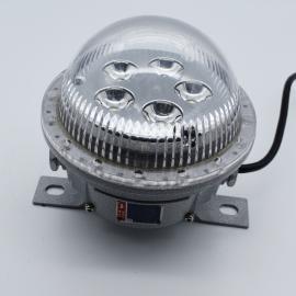自由光BAD603-3*5w免维护防爆灯吸顶式