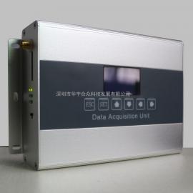 环保数据采集器数采仪工业级油烟监控设备专用无线传输