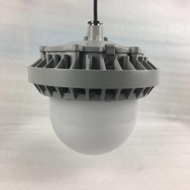 弯杆壁灯NFC9186-L50WLED防眩泛光灯