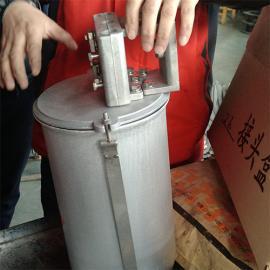 型号齐全的JTH铝合金接头盒 塑料接续盒
