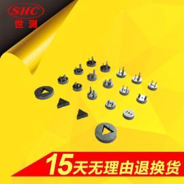 GB1002国标插头插座量规 插头插座试验量规、通规