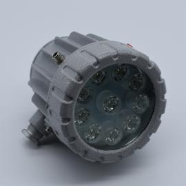 bak51LED防爆视孔灯15w/220v罐体观察照明灯